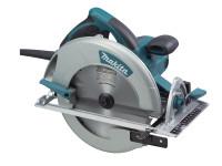 Makita 5008MG 240v 210mm 1800w Circular Saw | Toolden