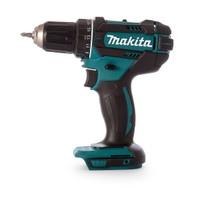 Makita DDF482Z 18v 13mm Drill Driver Body Only | Toolden