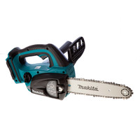 Makita UC250DZ 36v 25cm Chainsaw Body Only | Toolden