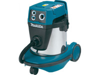 Makita VC2201MX1 22L M Class Dust Extractor 110v  | Toolden