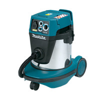 Makita VC2211MX1 240V 22L M Class Dust Extractor