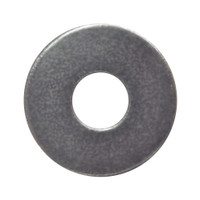 M6 Bright Zinc Repair Washers - Penny Washers | Toolden