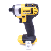 DeWalt DCF885N 18v XR Impact Driver Body Only from Toolden
