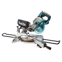Makita DLS713Z Sliding Mitre Saw Body Only from Toolden
