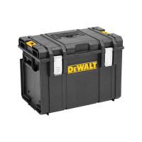 DeWalt 1-70-323 DS400 TOUGHSYSTEM Tool Box from Toolden.