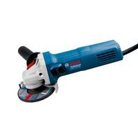 Bosch GWS-750 Angle Grinder 115mm 110v