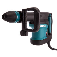 Makita - HM0870C 240v Demolition Hammer SDS Max | Toolden