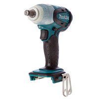 Makita DTW251Z 18V LXT Li-ion Impact Wrench Body Only | Toolden