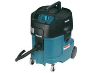 Makita 447L Dust Extractor | Toolden