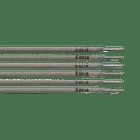 Mild Steel MMA Electrodes 2.5mm x 350mm 5.0kg E6013-25