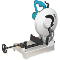 Makita LC1230 240v 12`` Cut-off Saw | Toolden