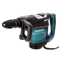 Makita HR4511C 240v SDS Max Rotary Demo Hammer | Toolden