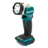 Makita DML802 LED Lamp from Toolden