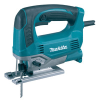 Makita JV0600K 110v 650w Orbital Action Jigsaw | Toolden