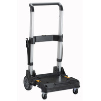 Dewalt DWST1-71196 T-Stak Trolley | Toolden