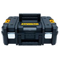Dewalt DWST1-70703 TStak II Tool Storage Box from Toolden