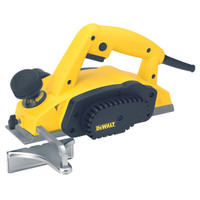 DeWalt DW680 2.5mm Planer 240v | Toolden