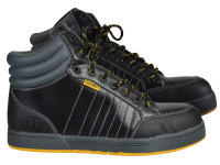 Roughneck Clothing Raptor Hi-Top Safety Trainer/Boot| Toolden