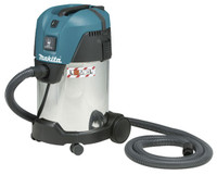 Makita VC3011L 110V 30L L Class Dust Extractor | Toolden