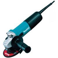 Makita - 9557NBR 230V 115mm 840W Angle Grinder