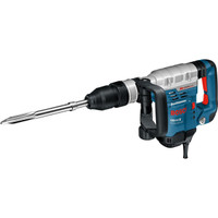 Bosch GSH 5 CE Professional - Demolition hammer | Toolden