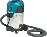 Makita VC3012M/1 M Class Dust Extractor 30L 110V  | Toolden