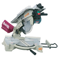 Makita LH1040 240v 260mm Table / Mitre Saw from Toolden