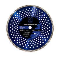 N-Durance Diamond Multi Purpose 5 in 1 Blade 300 x 20.0mm