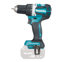 Makita DDF484Z 18v Drill Driver Body Only from Toolden