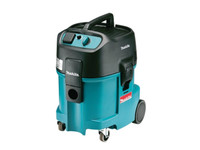 Makita 447M 240v Dust Extractor from Toolden