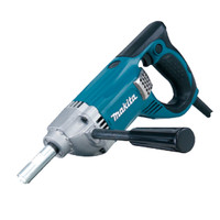 Makita UT2204 110v 850w M14 Mixer from Toolden