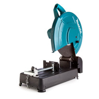 Makita LW1401S Portable Cut Off Saw from Toolden