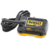 DeWalt DCB500 110v Main Adapter for 2x54V Mitre saw from Toolden