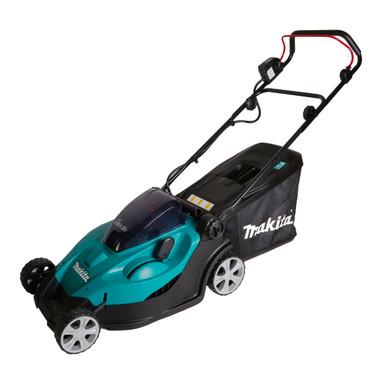 Makita DLM431Z Twin 18v LXT Cordless 36v Lawn Mower | Toolden