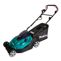 Makita DLM431Z Twin 18v LXT Cordless 36v Lawn Mower | Toolden