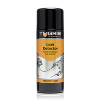 Tygris Leak Detector R236 from Toolden.