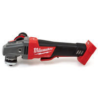 Milwaukee M18CAG115XPDB | Toolden