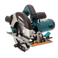 Makita HS7100 240v 190mm Circ Saw with Riving Knife | Toolden