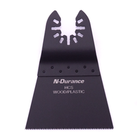 N-Durance HCS Multi-Tool Blade 68mm