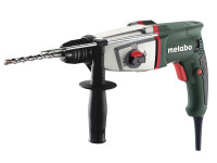 Metabo KHE 2644 SDS Plus Hammer 800 Watt 240 Volt| Toolden