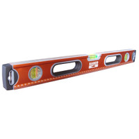 Bahco Spirit Level 1000mm Box Level from Toolden