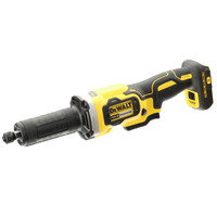 Dewalt DCG426N 18V XR Brushless 125mm Die Grinder Body Only from Toolden