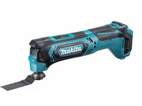 Makita TM30DZ 10.8v CXT Li-ion Multi-Tool Body Only