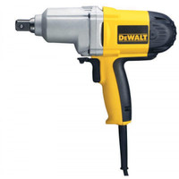 DeWalt DEW294 240V Impact Wrench 3/4in from Toolden