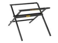 DeWalt DWE74912 Scissor Stand for DWE7491 Table Saw