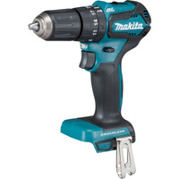 Makita DHP483Z 18v Brushless Combi Drill Body Only