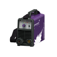 Parweld XTP40 Plasma Cutter