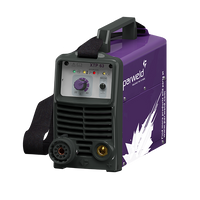 Parweld XTP63 Plasma Cutter