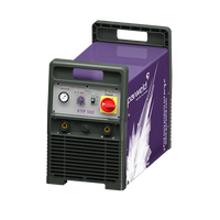 Parweld XTP103 Plasma Cutter