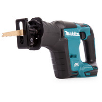 Makita DJR188Z 18v Brushless Reciprocating Saw